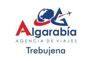 AGENCIA VIAJES ALGARABIA TREBUJENA