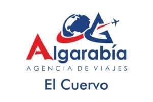 Viajes Algarabia El Cuervo