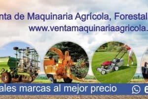 venta-maquinaria-agricola