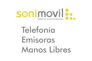 sonimovil