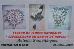 SECADO-DE-FLORES