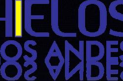 HIELOS LOS ANDES HIELOS MADRID